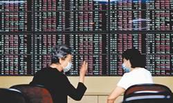 亞洲股市最佳時期 專家看好這幾類股