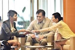 鼓勵投保小額終老保單 保險局提三建議