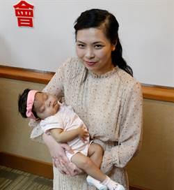 北荣执行疫情后医疗人道救援 助越南小女婴完成换肝