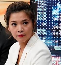 陳菊赴日慶生遭爆壓新聞?網:盯著她打就對了