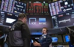 大型併購案激勵 美股開盤漲逾160點 NVIDIA 飆漲8%
