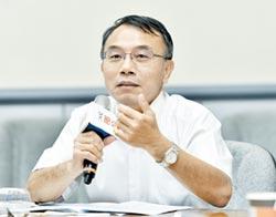 中信金融管理學院財法系教授劉邦繡 揭弊者回原職 恐不符實況