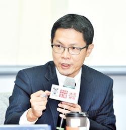 台灣大學法律學院教授許恒達 揭弊採媒體爆料 應考量負面影響