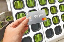 銀行推聯名卡 搶機車貸款商機