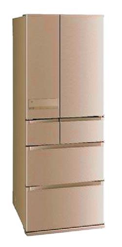 節能補助帶動 日製冰箱賣到缺貨