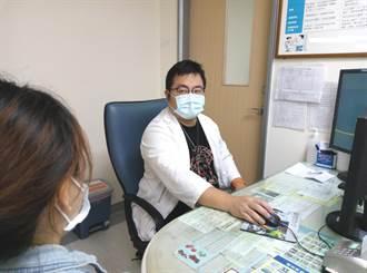 車禍後無法控制情緒 醫生調整用藥助穩定
