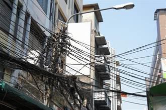 宜蘭洗衣亭私接路燈電死人 提國賠敗訴關鍵正是台電