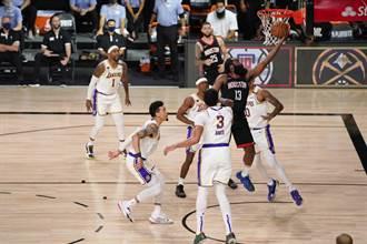 NBA》庫茲馬豪語:你們不要刺激湖人