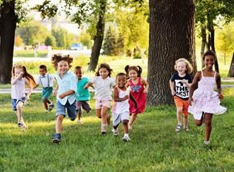 研究:兒童新冠肺炎的傳播能力與病情嚴重程度 都可能較想像中高