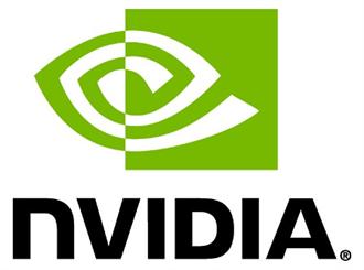 NVIDIA斥資 400 億美元收購 Arm 開創人工智慧新時代