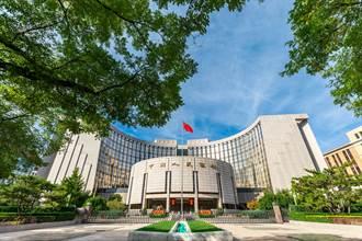 陸銀8月底不良貸款率為2.14%