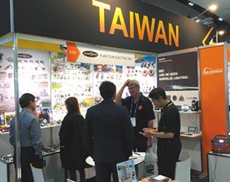 觀念平台-台灣在防疫上的成功 還不足以打造「台灣品牌」