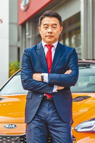 質量改變 韓系車在台灣突圍