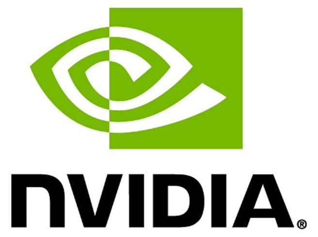 NVIDIA斥資 400 億美元收購 Arm。(輝達提供/黃慧雯台北傳真)