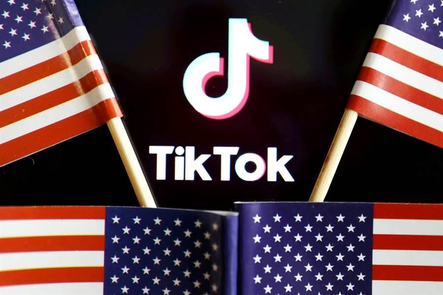 微軟13日宣布北京字節跳動已經拒絕出售短影音平台TikTok美國業務給微軟後,多家外媒引述消息人士指出,字節跳動已經選擇美企甲骨文(Oracle)作為美國業務的合作夥伴。(圖/路透社)