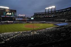MLB》大都會24億美元轉手 美國體壇新紀錄