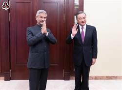 中駐印度大使孫衛東:中印是夥伴非對手 是機遇而不是威脅