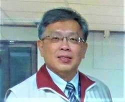 胡志強任內團隊葉俊傑 回鍋中市教育局副局長