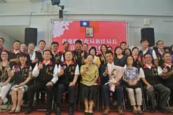 「斜槓」博士吳勁毅接棒文化局長 打造「我花蓮我驕傲」環境
