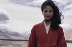 劉亦菲《花木蘭》正妹替身曝光「比本尊還漂亮」