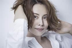 改編日本奧斯卡話題作《新聞記者》 收視率女王米倉涼子出演日劇版
