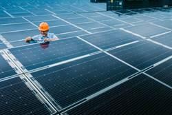 綠電題材夯 4大重電供應商該選哪一檔?