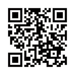 豐盛樂活第三人生系列之五-新北市醫動養計畫 全方位催生安居樂業