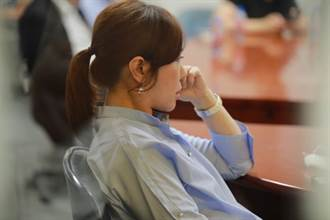 台北市長人選民調 驚見國民黨的「她」