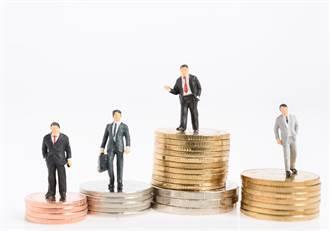 看半澤直樹「加倍奉還」…小資上班族做好聰明理財向「錢」衝