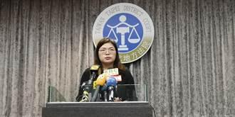 323政院驅離挨告殺人未遂 馬英九無罪理由曝光