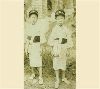 總統府發布李登輝珍貴照片 記錄台灣民主歷程