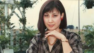 沈海蓉昔結束3年婚姻 前夫罹癌無緣見母女抱憾逝