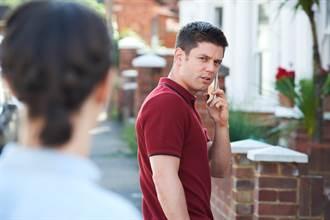 搬家第一晚遭女鄰居告白求交往 網聽細節急勸:快逃