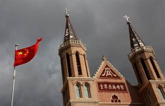 梵蒂岡向台灣解釋 與大陸協商主教人選並非外交事務