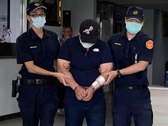 酒駕又肇逃釀1死2重傷 想拚交保遭裁定羈押