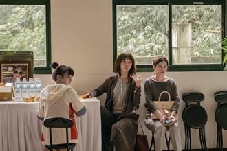 徐若瑄《孤味》等3國片闖釜山影展 杜琪峯《七人樂隊》為影展揭幕