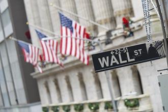 美本周第一、第三大軟體業IPO