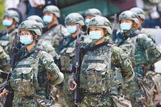 大同告國防部 追討6160萬貨款