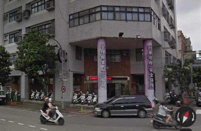 帶妹到旅館QK,男遭6惡煞闖入狂毆逃出就醫突暴斃。(圖取自Google)