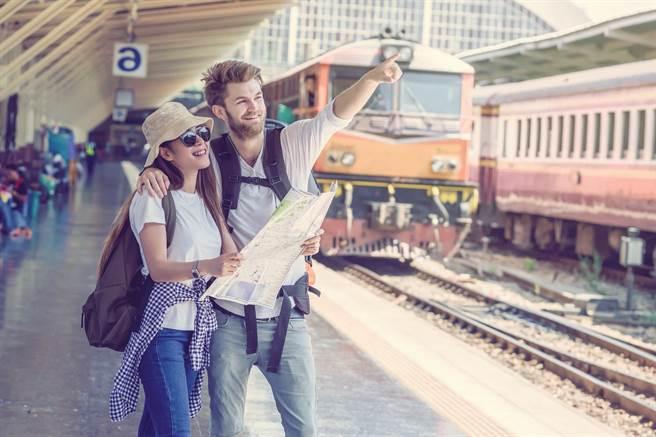 《專題報導》中秋連假 掌握旅平險投保4重點,開心出遊、平安回家!(圖/小花平台保險提供)