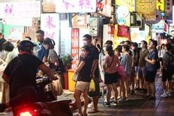 頭條揭密》台灣美食上陸網熱搜挨批沒良心:瘦肉精日本核食能吃嗎?