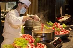 食欲之秋 欣葉日本料理新品上菜