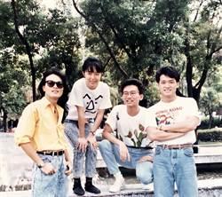 紀念薛岳逝世30週年 李宗盛、庾澄慶、信將獻唱金曲