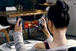 雷蛇推出Kishi遊戲手把 為iPhone帶來主機級遊戲體驗