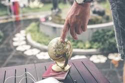 國際化教育的起點是英語能力