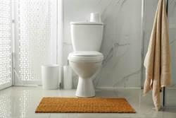 浴室意外頻傳 「獨居如何防滑倒?」網曝妙招