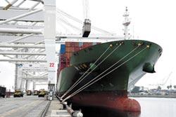 美對陸徵收懲罰關稅 WTO裁定非法