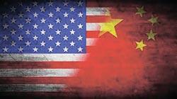 美國無法撼動中國
