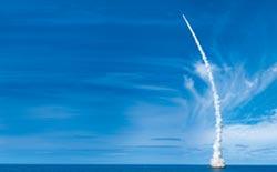 陸射衛星扯備戰 炒作太超過