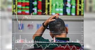阿水講股/股市阿水:強勢股氣虛 短線段操作不要衝